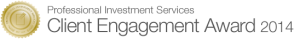 2014-Client-Engagement-Award