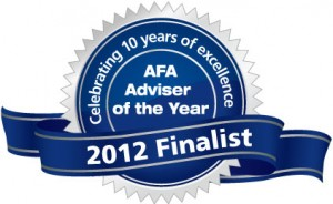 AOTY-logo_finalist-2012